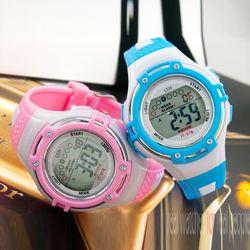 아동용시계 어린이시계 스포츠시계 손목시계 GA-618B