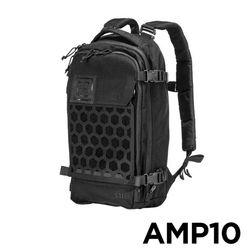 [5.11 택티컬] AMP10 백팩 (블랙)