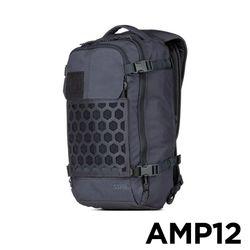 [5.11 택티컬] AMP12 백팩 (텅스텐)