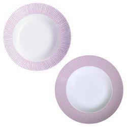 코지 핑크 스프볼 세트 2p