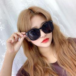 기본템 얼굴소멸 선글라스