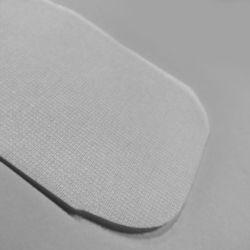 [숨틀] 나노 마스크 필터 - 스마트팩 (10개)