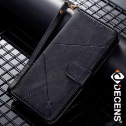 데켄스 갤럭시S7 핸드폰 케이스 M733