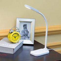 탁상용 LED 스탠드 SL-Q208