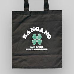[SEOUL STNDROME]HANGANG ECO BAG 01