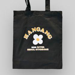[SEOUL STNDROME]HANGANG ECO BAG 02