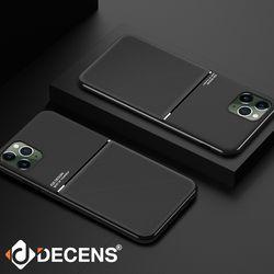 데켄스 아이폰11프로 핸드폰케이스 M737