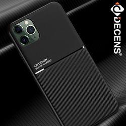 데켄스 아이폰11프로맥스 폰케이스 M737