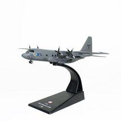 C130 허큘리스 C-130 Hercules 수송기 공군 조종사