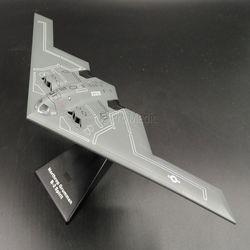 B2 Spirit 스피릿 스텔스 폭격기 핵무기 조종사 B-2