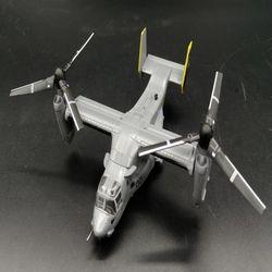 V22 Osprey 오스프리 VSTOL 수직이착륙 수송기 해군