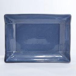 모레카 브리즈 사각볼 대 D24 BLUE