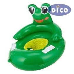 아동 유아 아기 물놀이튜브 수영 귀여운 개구리보행기