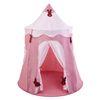 스윗캐슬 텐트 PINK