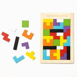 펜토미노 도형퍼즐