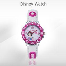 디즈니 정품시계OW089SW