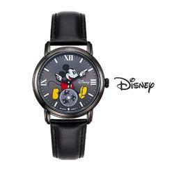 디즈니 정품시계OW139BKB