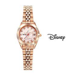 디즈니 정품시계OW619RG