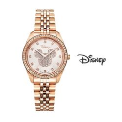 디즈니 정품시계OW097RG