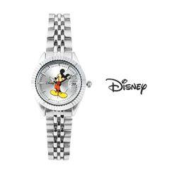 디즈니 정품시계OW019DW