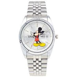디즈니 정품시계OW016DW