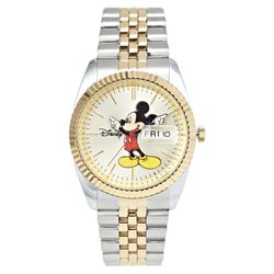 디즈니 정품시계OW016DY