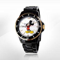 디즈니 정품시계OW6101BK