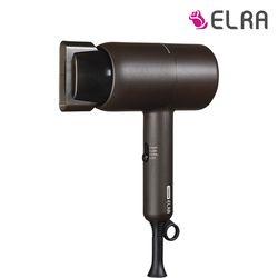 엘라 1500W 심플T 초경량 헤어 드라이기 EHD-1502