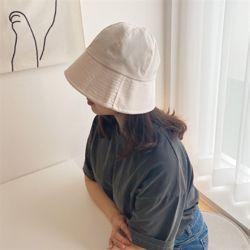 벙거니햇 여성 벙거지 모자 버킷햇