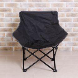 이지캠프 접이식 캠핑 레저의자