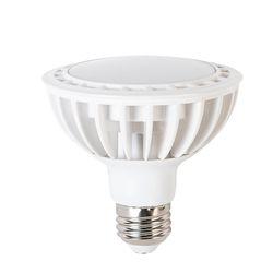 LED 전구 PAR30 15W 확산형 전구색 주광색
