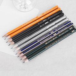 파버카스텔 연필 1자루