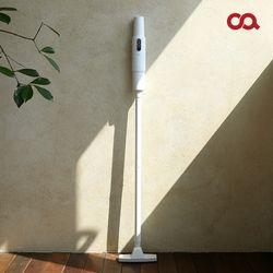 클린스틱 BLDC 핸디 진공 차량용 미니 무선 청소기 OA-CL010