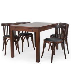 Cast캐스트 인테리어 테이블