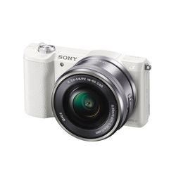 소니 ILCE-5100(SELP1650 포함) A5100. A5100L 미러리스
