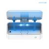 이지케어 UV-C 살균기 (CB-2)