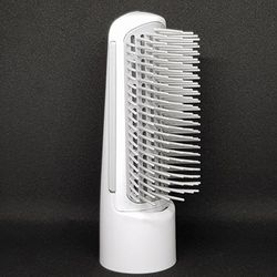 파나소닉 EH-KA11 EH-KA14 전용 브러쉬 브러쉬 단품