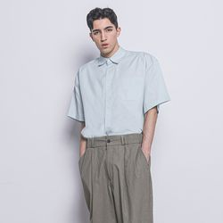 M53 pocket over half shirts mint