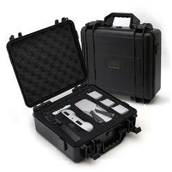 매빅에어2 방수하드케이스 수납가방 DA23