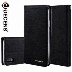 데켄스 아이폰11케이스 CMAI2 파스텔 커버 카드 케이