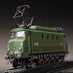 13 2D2 5302 기관차 고속철 KTX 철도 열차 기차