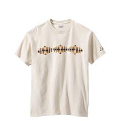 이지라이더 반팔 티셔츠 샌드