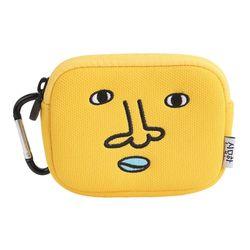 [슈펜X신묘한] 지갑 파우치 TPAC20W62