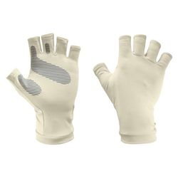 UV 쉴드 썬 글러브 (UV SHIELD SUN GLOVES)