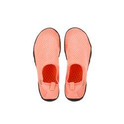 PinkFit아쿠아슈즈핑크230HS0520011