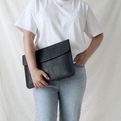 노트북 파우치 가방 케이스 LG그램 13인치 14인치 15인치