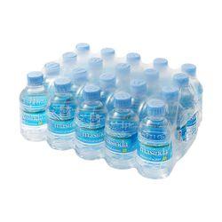 [무료배송] 마신다 생수 300ml 페트 20입