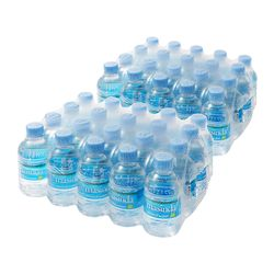 [무료배송] 마신다 생수 300ml 페트 40입