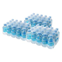 [무료배송] 마신다 생수 300ml 페트 60입