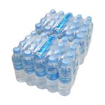 [무료배송] 마신다 생수 500ml 페트 40입